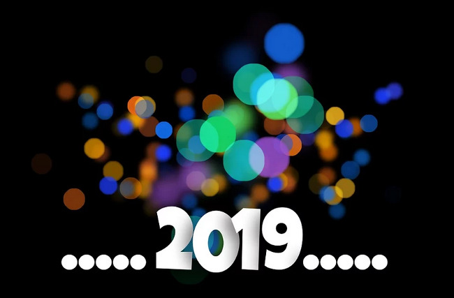 Gesellige Feier zum Jahresabschluss in Dortmund