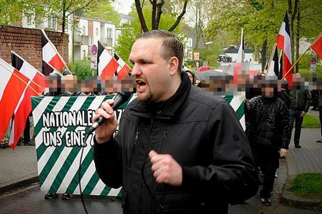 Dortmunder Landgericht verurteilt Sascha Krolzig zu 14 Monaten Haft