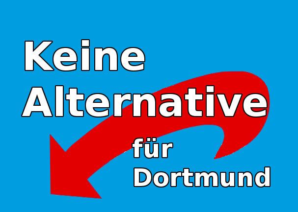AfD-Kreisräte Erlangen für Flüchtlinge