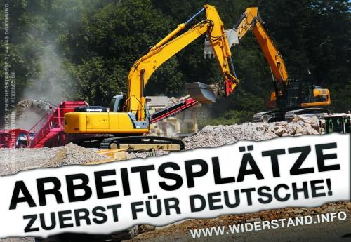 Rhein – Erft – Kreis: Der Arbeitsmarkt im Würgegriff der Corona Maßnahmen.