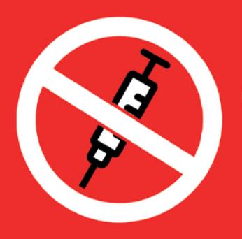 Keine Impfpflicht durch die Hintertür!
